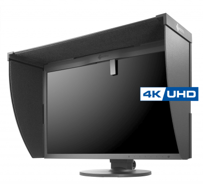 monitor EIZO ColorEdge CG248 4K