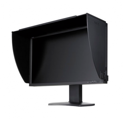 monitor NEC SpectraViewReference 272