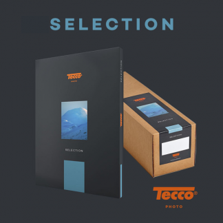 Tecco Selection