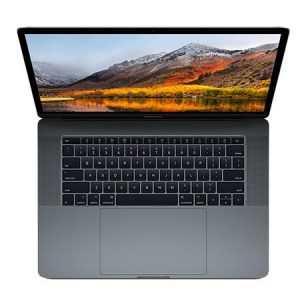 "MacBook Pro 13"" i5 2,3GHz Retina 8GB 128GB"